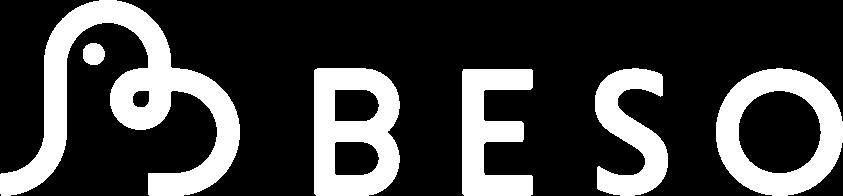 株式会社 Beso